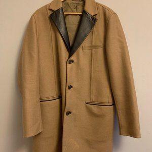 Salvatore Ferragamo Men's Jacket